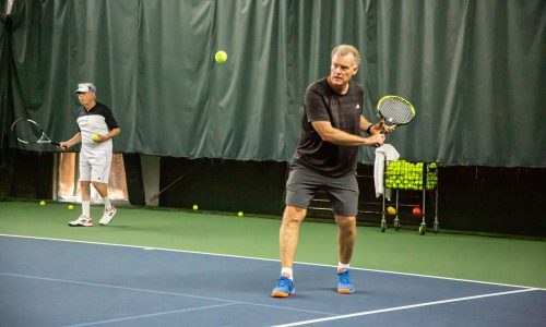 adult-tennis-drills