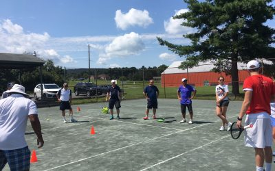 tuscarora-tennis-outdoor-lessons