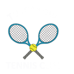 Tuscarora Tennis Club - Indoor & Outdoor Tennis Facility, Lessons & Camp in Frederick, MD