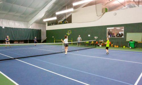 junior-tennis-academy