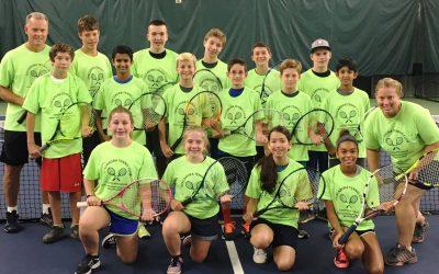 tuscarora-tenis-club-tennis-camps