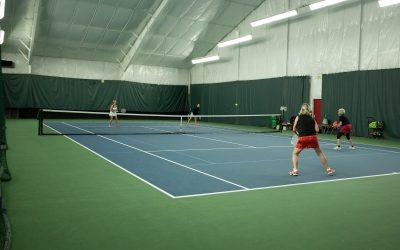 tuscarora-tennis-club-game