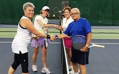 tuscarora-tennis-club-play-tennis