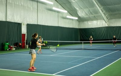 tuscarora-tennis-frederick-play-options