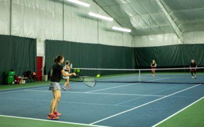 tuscarora-tennis-frederick-play-options