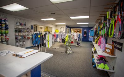 tuscarora-tennis-shop